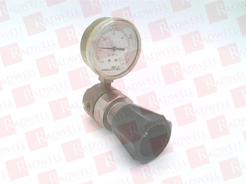 AIR PRODUCTS INC E11-4-N1418