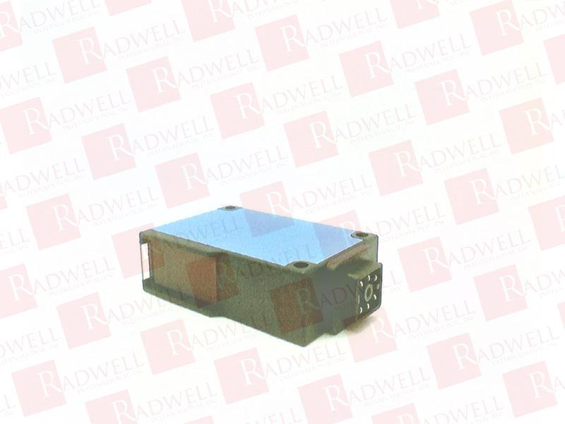 SICK OPTIC ELECTRONIC WL27-2R630 0