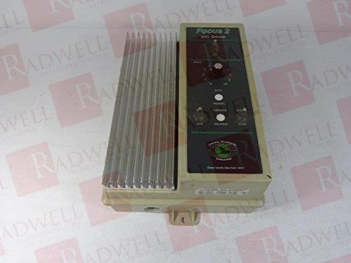 24508000 USED TESTED CLEANED NIDEC CORP 2450-8000