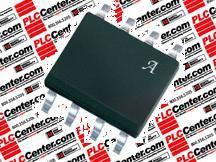 ALLEGRO MICROSYSTEMS ACS712ELCTR-05B-T