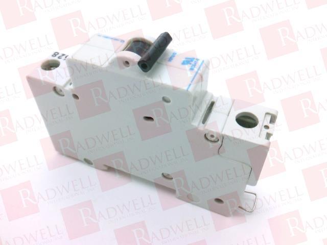 GENERAL ELECTRIC V07110