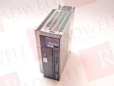 FANUC IC800SLA2502 1