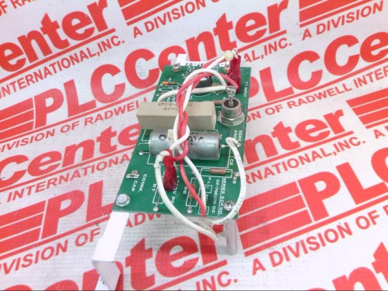 NIDEC CORP 02-766372-12