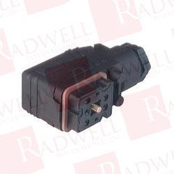 SICK OPTIC ELECTRONIC 932463-100