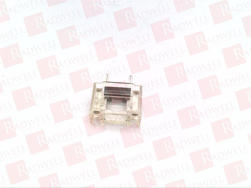 FANUC A60L-0001-0290/LM20C 0