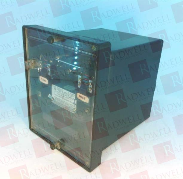 GENERAL ELECTRIC 12IFC53B1A