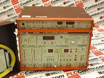 T COM 440A-1