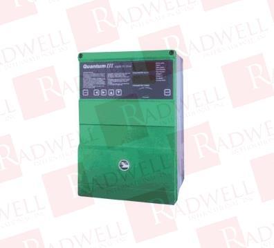NIDEC CORP 9500-8603 0