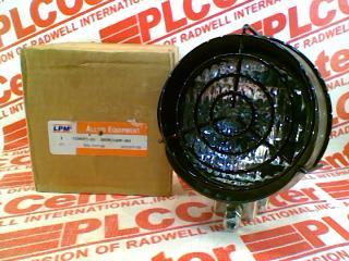LPM 7234371-01