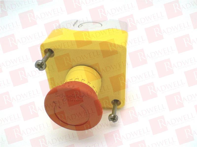 SCHNEIDER ELECTRIC XALK178E 1