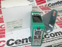 MEKONTROL MEK-92-DAD