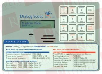 ANTX DS10
