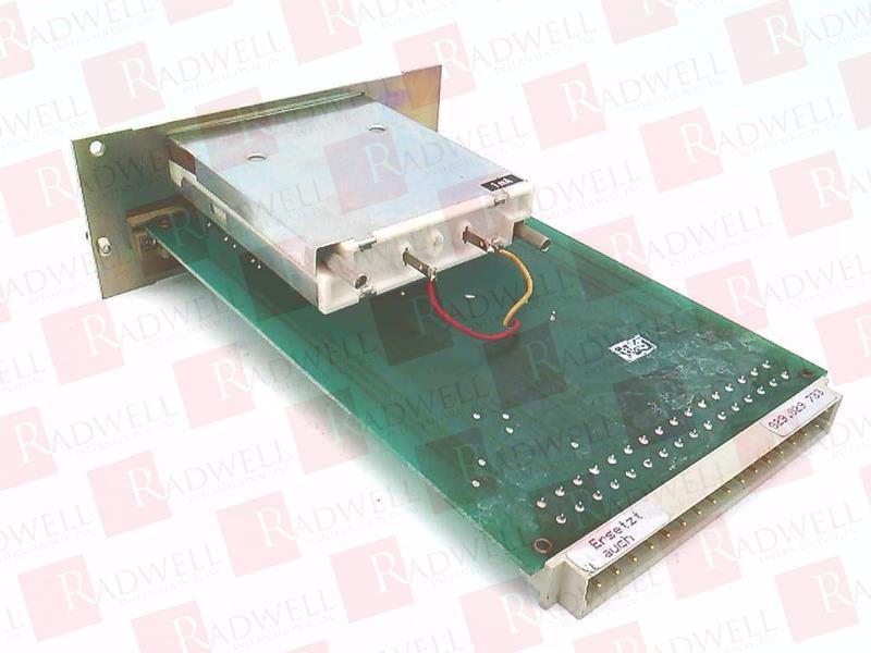SCHNEIDER ELECTRIC 029.048-354