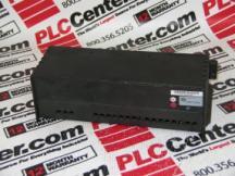 FANUC IC660ELA020 1