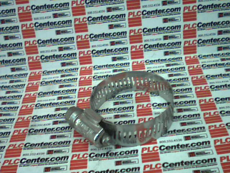 IDEAL CLAMPS 6420