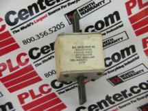 GENERAL ELECTRIC 218A4200B763