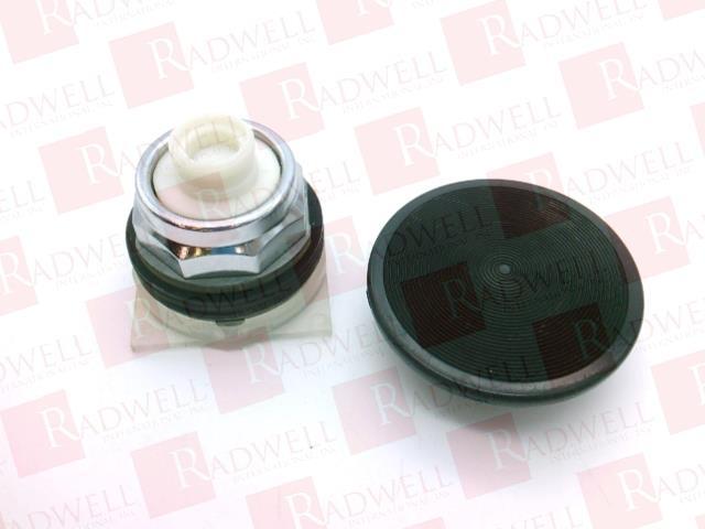 SCHNEIDER ELECTRIC 9001KR25B
