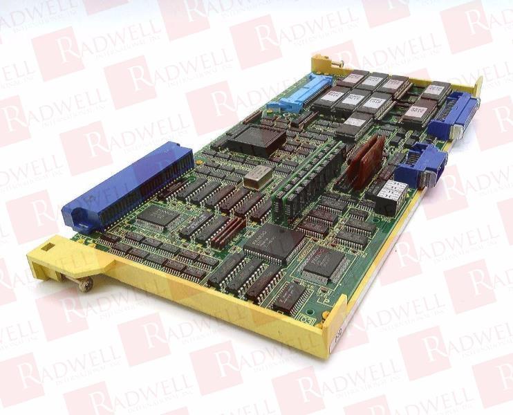 FANUC DA16B-2200-0131-09