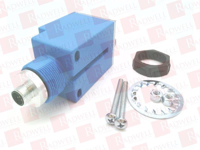 SICK OPTIC ELECTRONIC WT2000-B5140S01 2