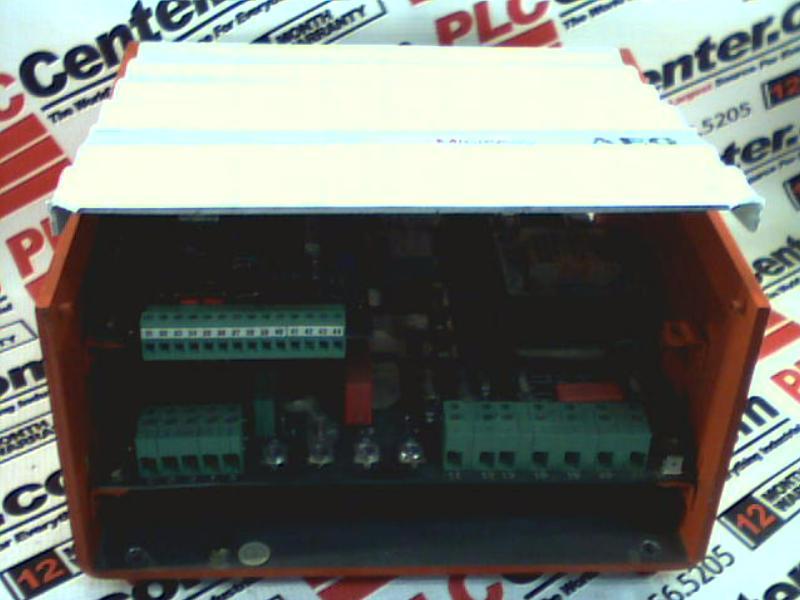 SCHNEIDER ELECTRIC 029.087-642