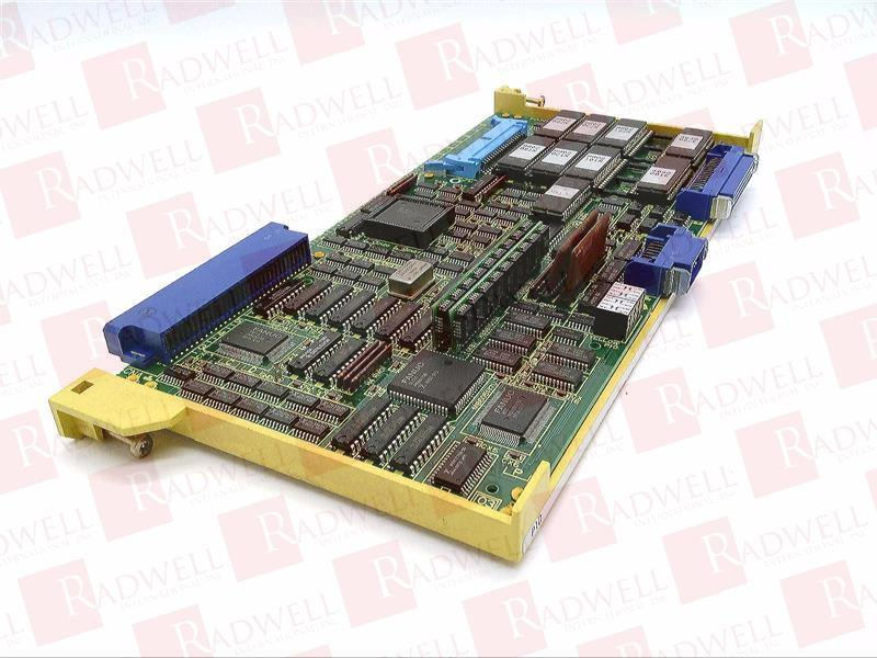 FANUC A16B-2200-0131
