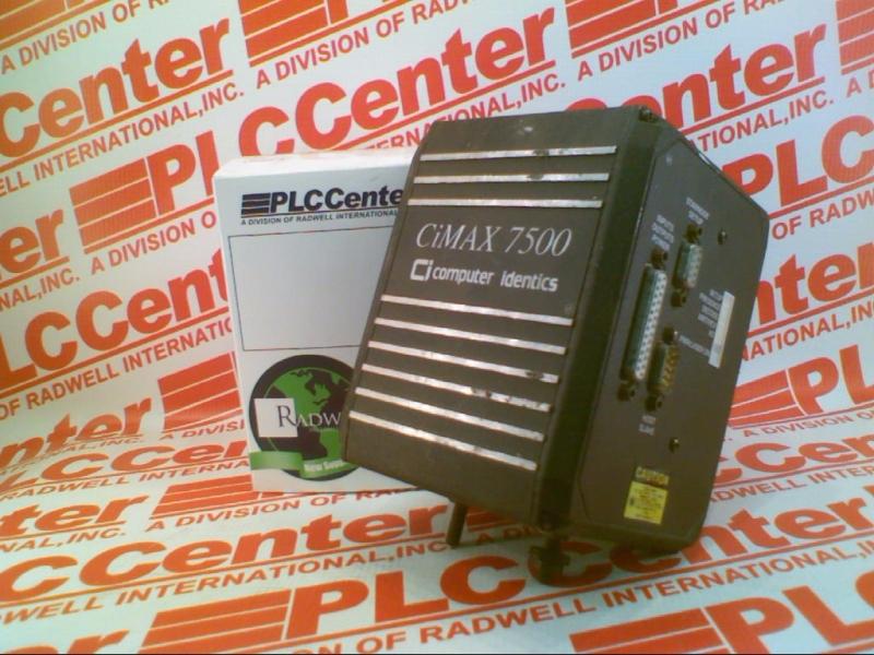 COMPUTER IDENTICS A1-62970-191239