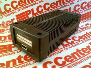 CONVERGENT TECHNOLOGIES PS-001