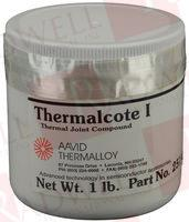 AAVID THERMAL TECHNOLOGIES 251G 1
