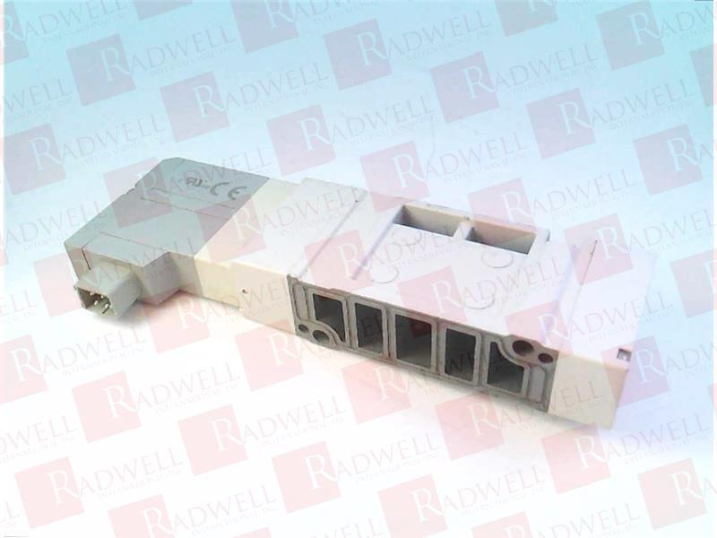 SMC SV2200-5FU