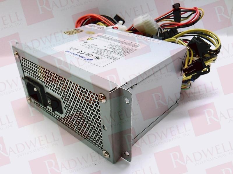 FSP FSP400-60GHS
