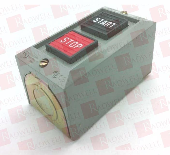 SCHNEIDER ELECTRIC 9001-BG201 0