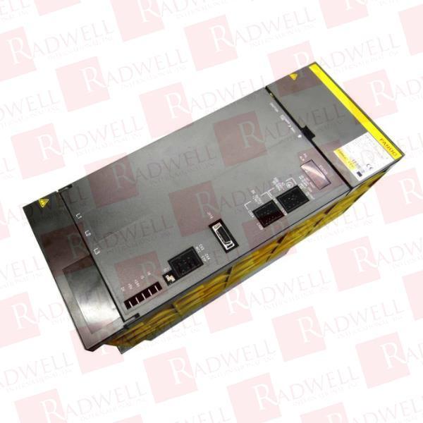FANUC A06B-6091-H130
