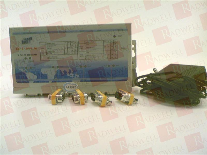 EASYSYNC ES-E-3004-M