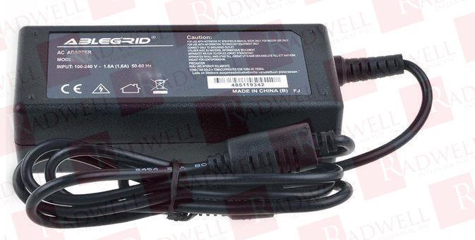 POWER SOLVE PSG60-12-02