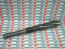 CLEVELAND TWIST DRILL C91723