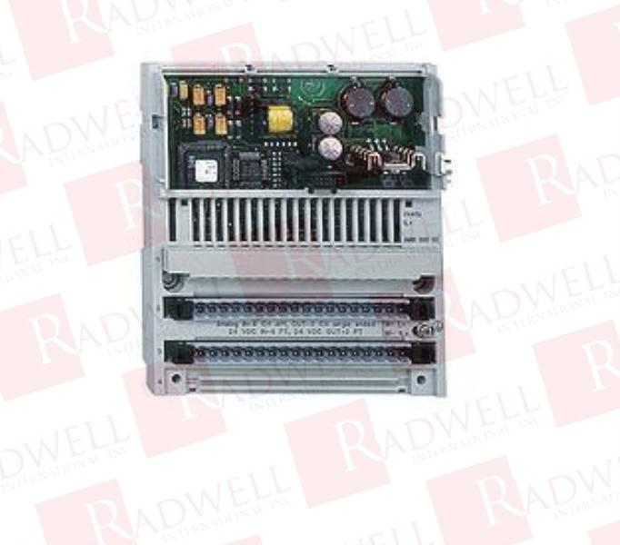 SCHNEIDER ELECTRIC 170-AMM-090-00