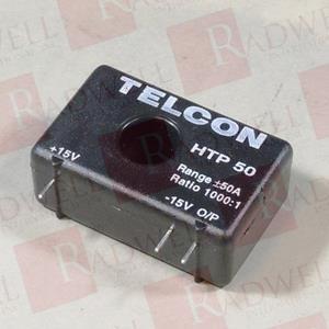 TELCON HTP50