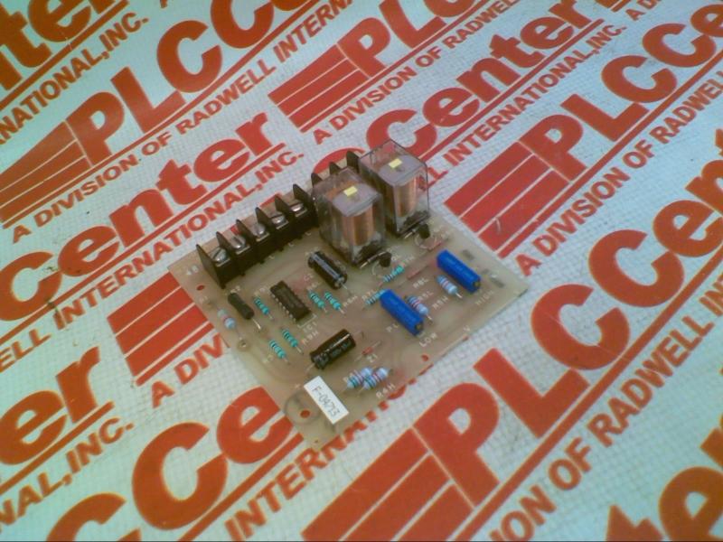 C&D BATTERIES MBC-3200