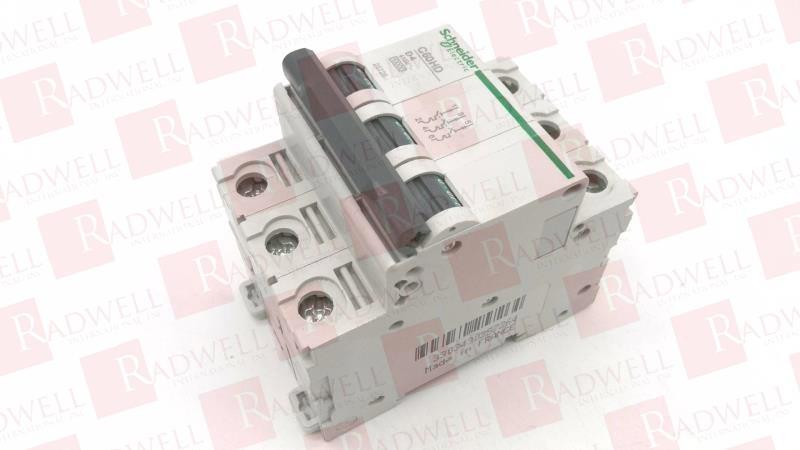 SCHNEIDER ELECTRIC 25726