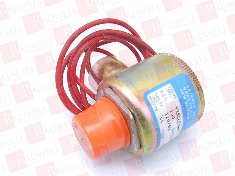 PARKER PX5-L-65960 0