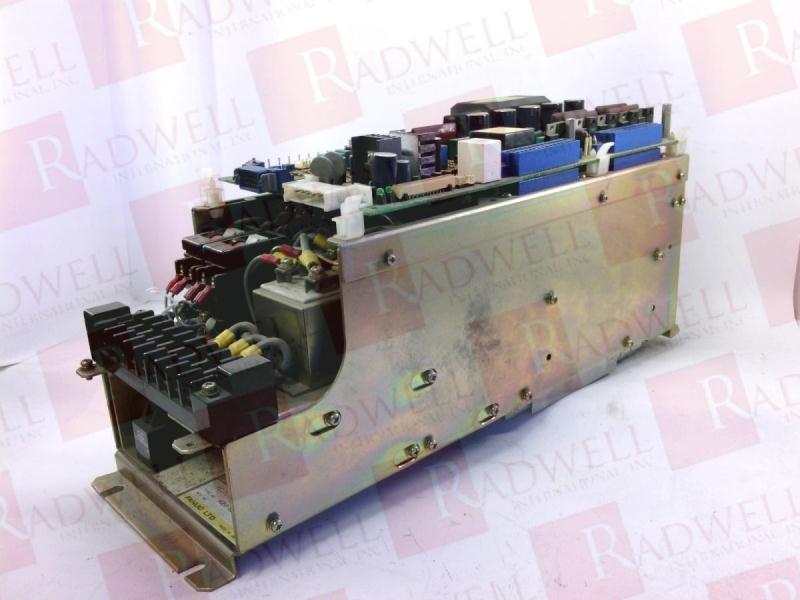 FANUC A06B-6050-H104 1