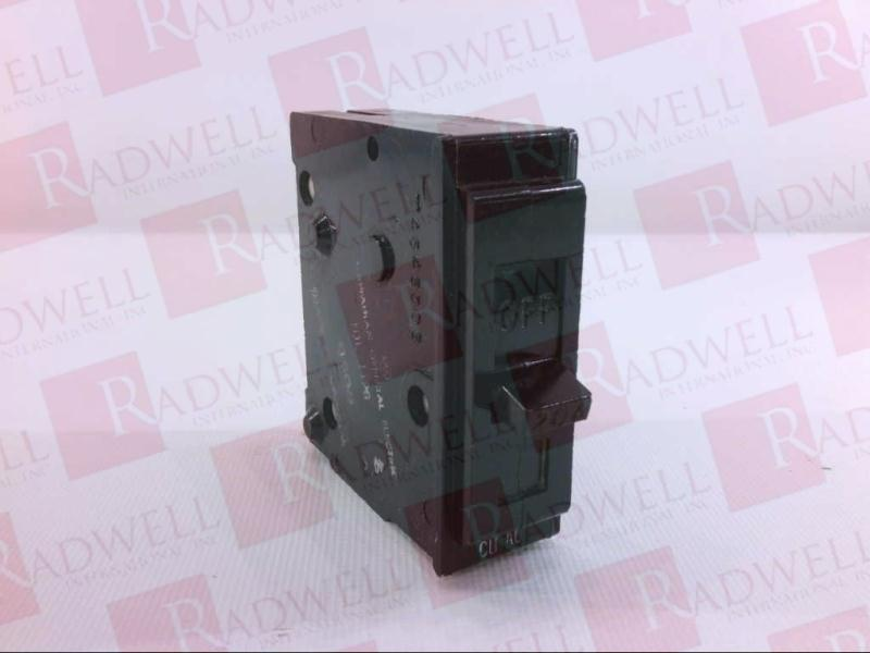 GENERAL ELECTRIC TQL1120