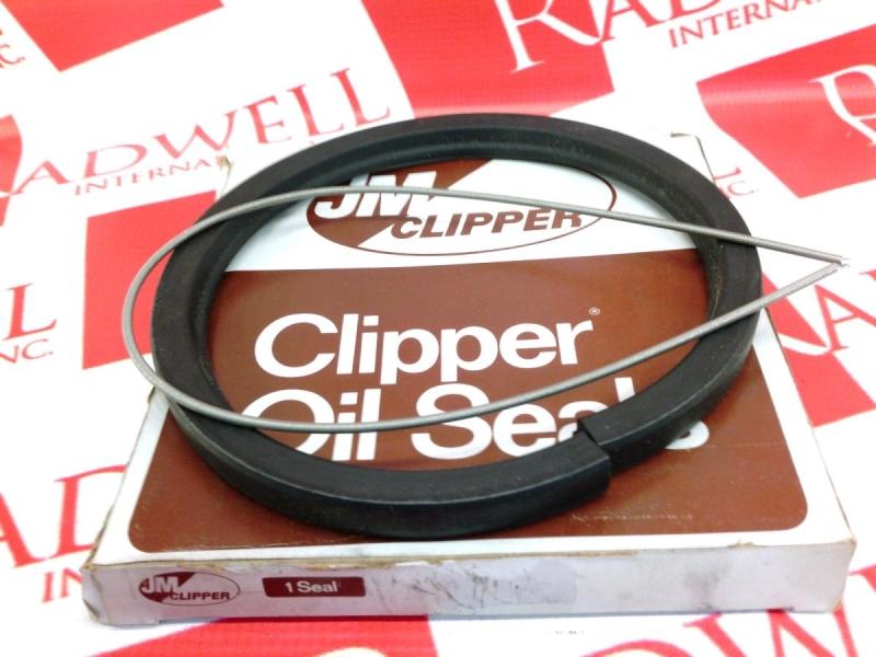 JM CLIPPER 12256RUP