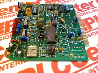 ADVANCED MICRO SYSTEMS 263-0023-004
