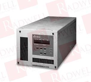 ENI POWER SYSTEMS ACG-6B-07