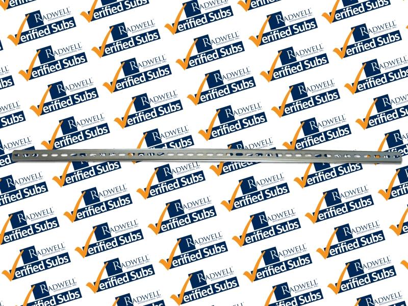 RADWELL VERIFIED SUBSTITUTE DNR4790SUB