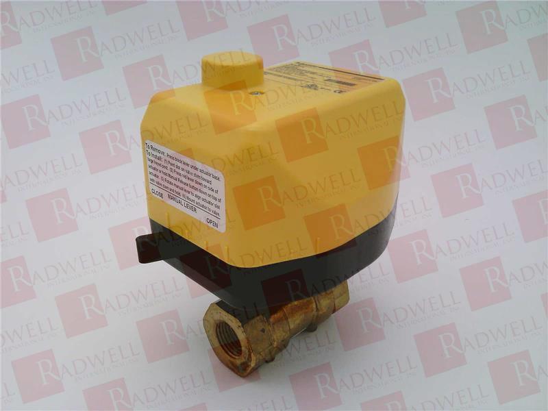 SCHNEIDER ELECTRIC VBS2N02-M112A00