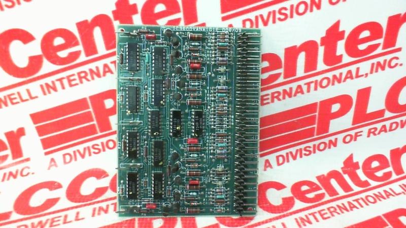 FANUC IC3600VANA1