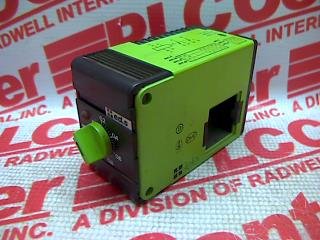 TELE EDS-1S-220VAC