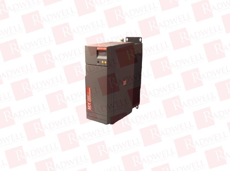 NIDEC CORP MX1300-CE